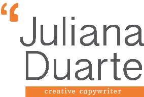 Logo Juliana Duarte